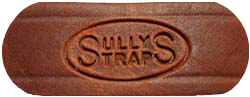 Sully's Straps
