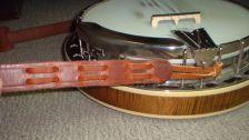 banjo_5