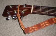 guitar_headstock_loop