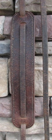 Sully S Instrument Straps Weikert Pennsylvania