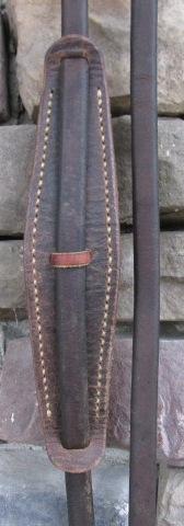 Mandolin #340