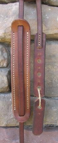 Mandolin #376